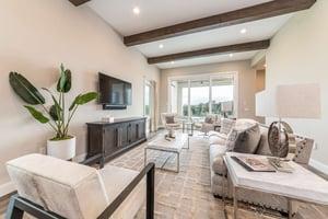 William-Stone-Living-Room