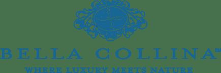 bella-colina-big-logo