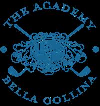 The Golf Academy Bella Collina