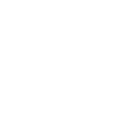 The-Academy-Logo-White-400px