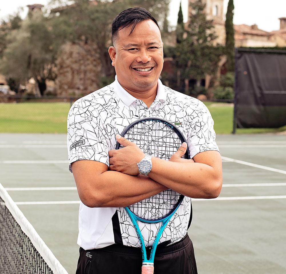 Tennis-Pro-Headshot