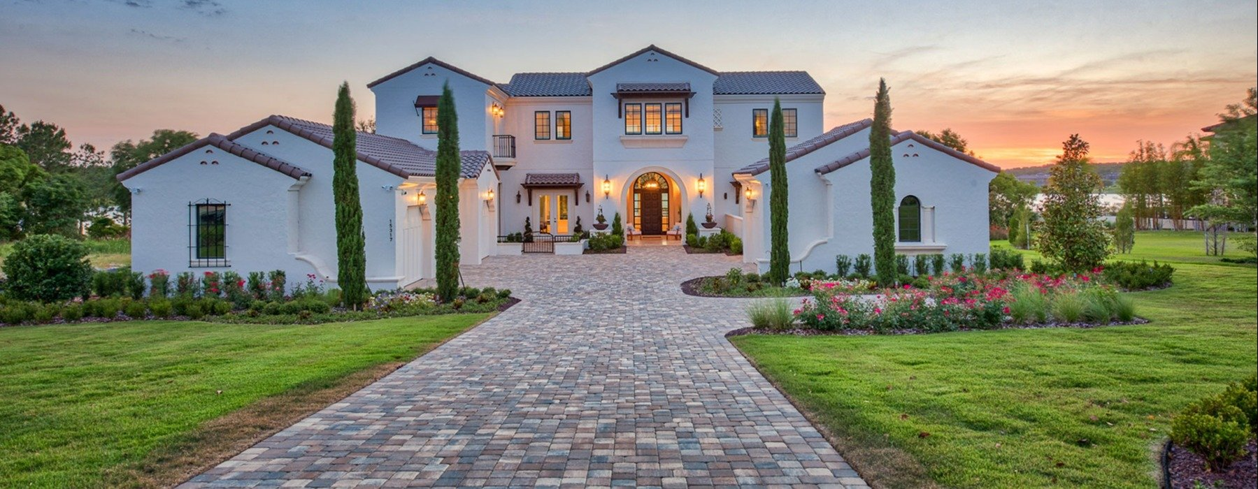 Custom-Built-Homes-1